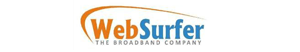 Websurfer Nepal Communication System Pvt Ltd