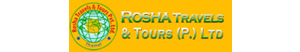 Rosha Travel