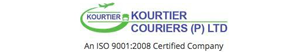 Kourtier Courier